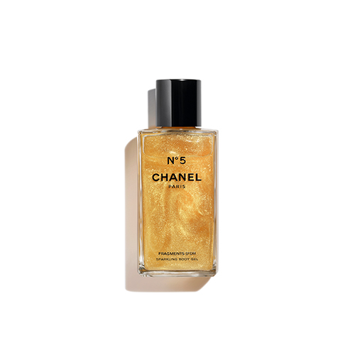 chanel-19holiday-3
