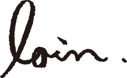 loin_logo