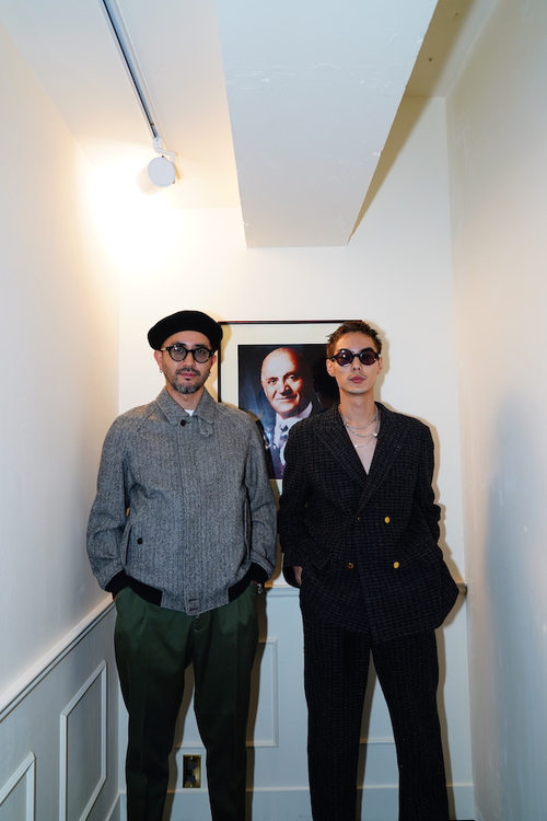 jpressandsons-aoyama-snap14
