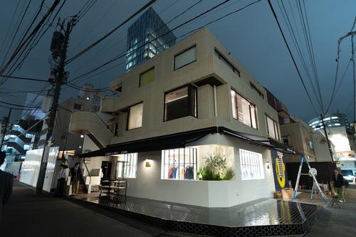 jpressandsons-aoyama_16