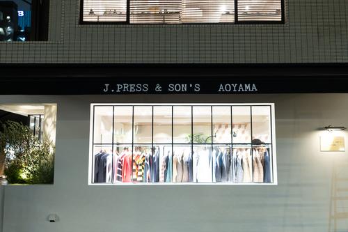 jpressandsons-aoyama_18