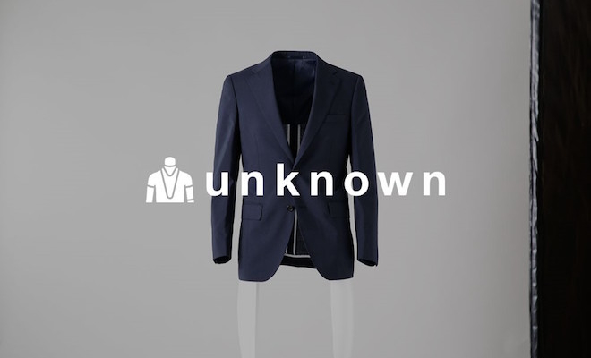 nanounknown-1