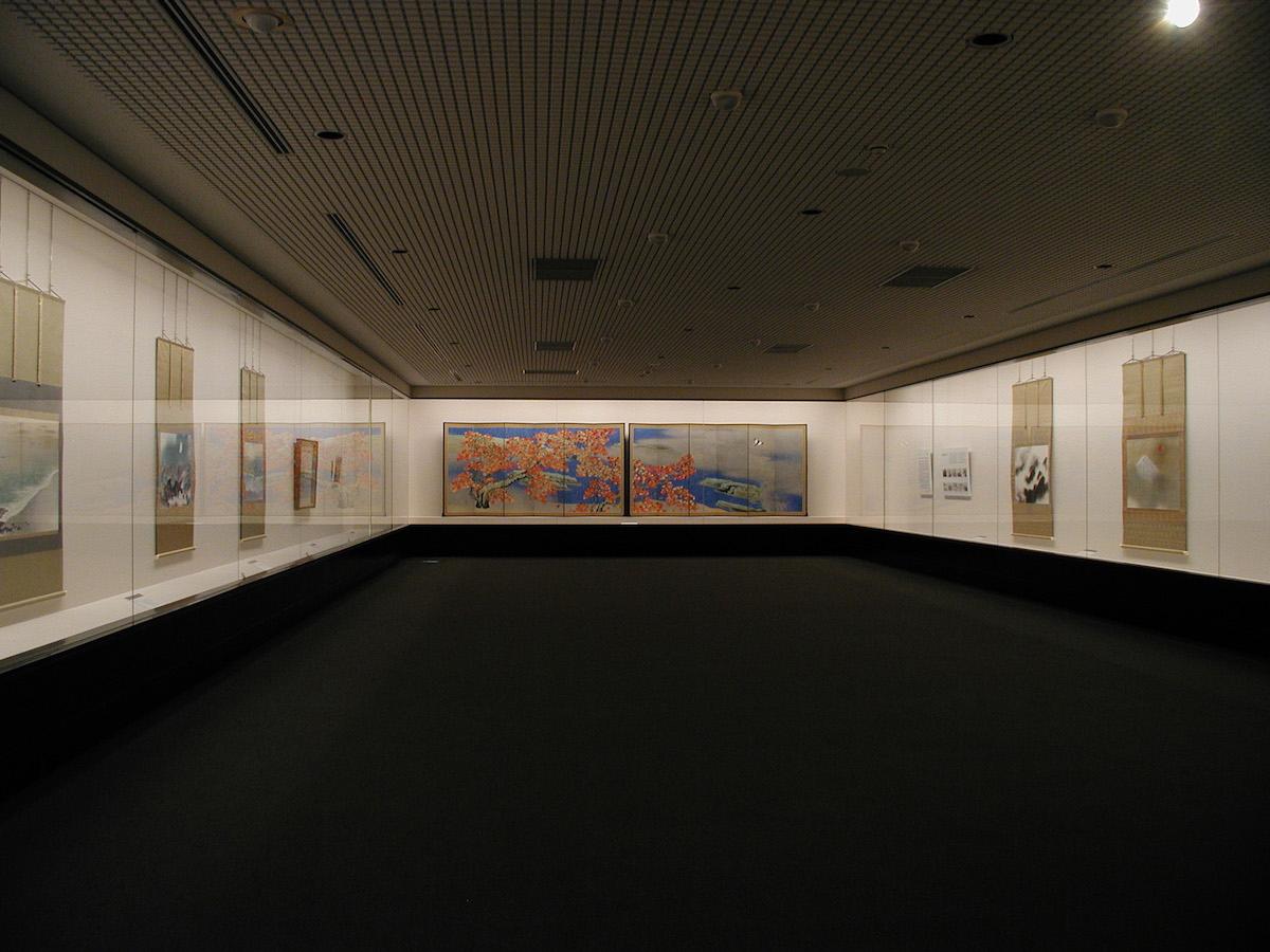 stressless-museum20