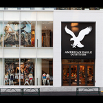 americaneagleoutfitters-close