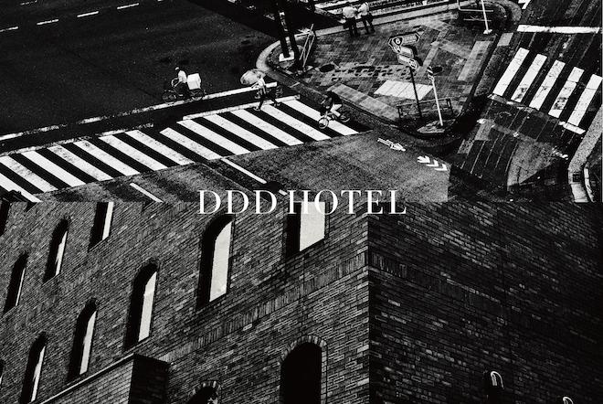 PressRelease_DDDHOTEL_201910_Opening