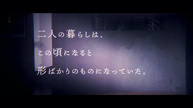 hamasakiayumi-m10