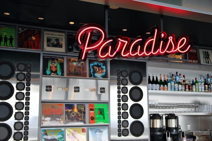 paradiselounge_6