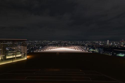 shibuya-scramble-square_38
