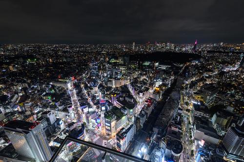 shibuya-scramble-square_39