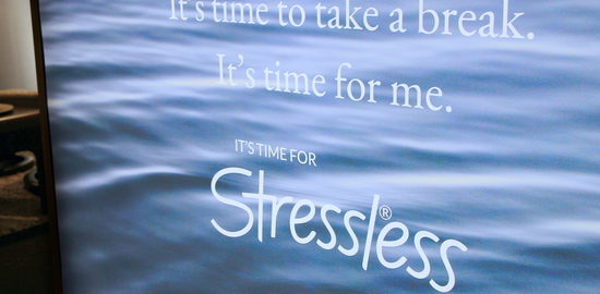 stressless-chair