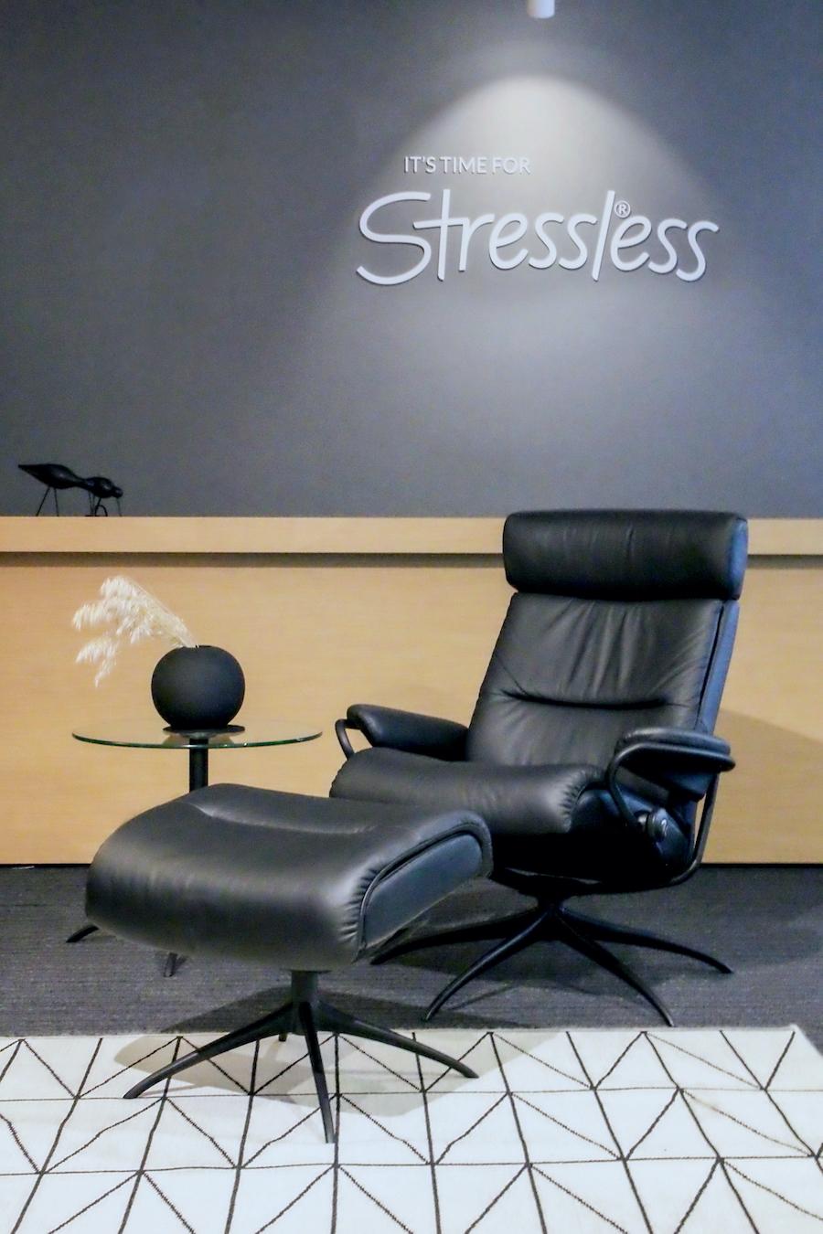 stressless-chair_11