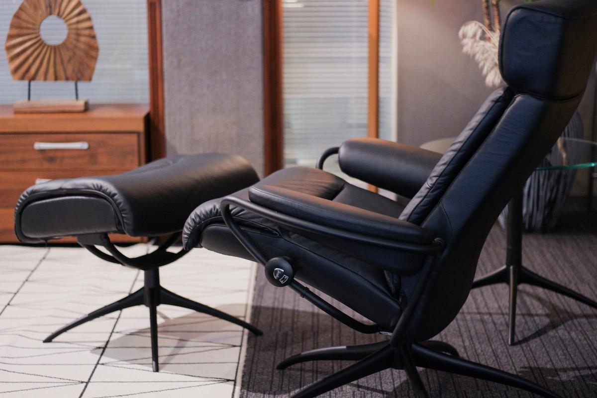 stressless-chair_12