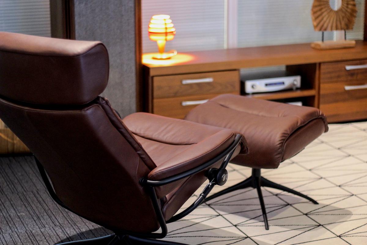 stressless-chair_13