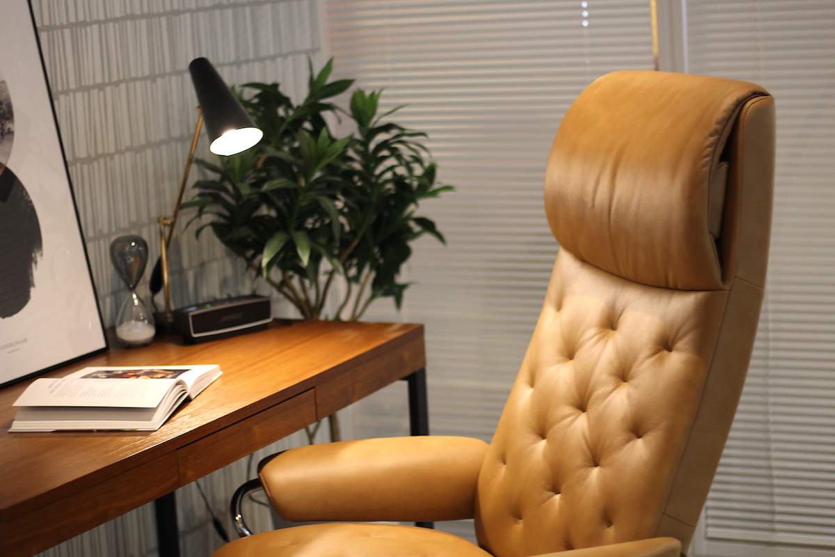 stressless-chair_15