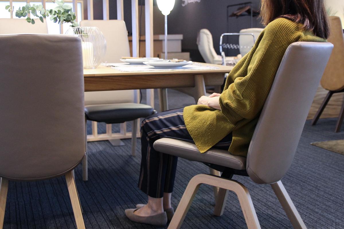 stressless-chair_17