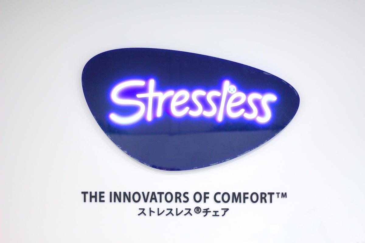 stressless-chair_5