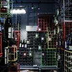stressless-wine