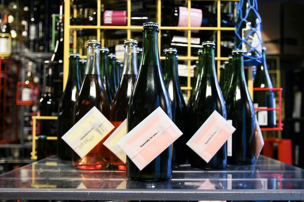 stressless-wine12
