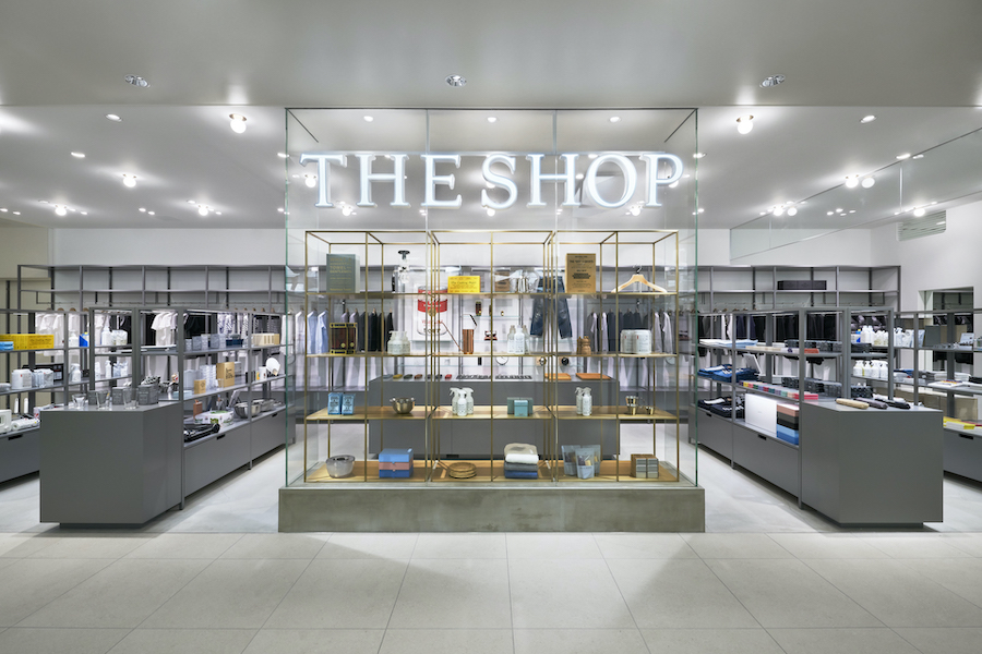 the-shop-shibuya