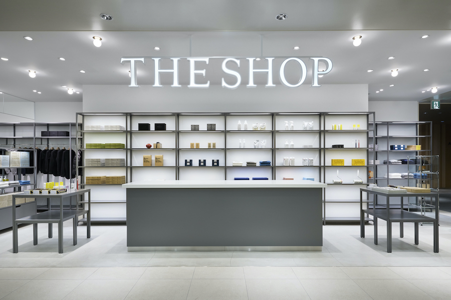 the-shop-shibuya_2
