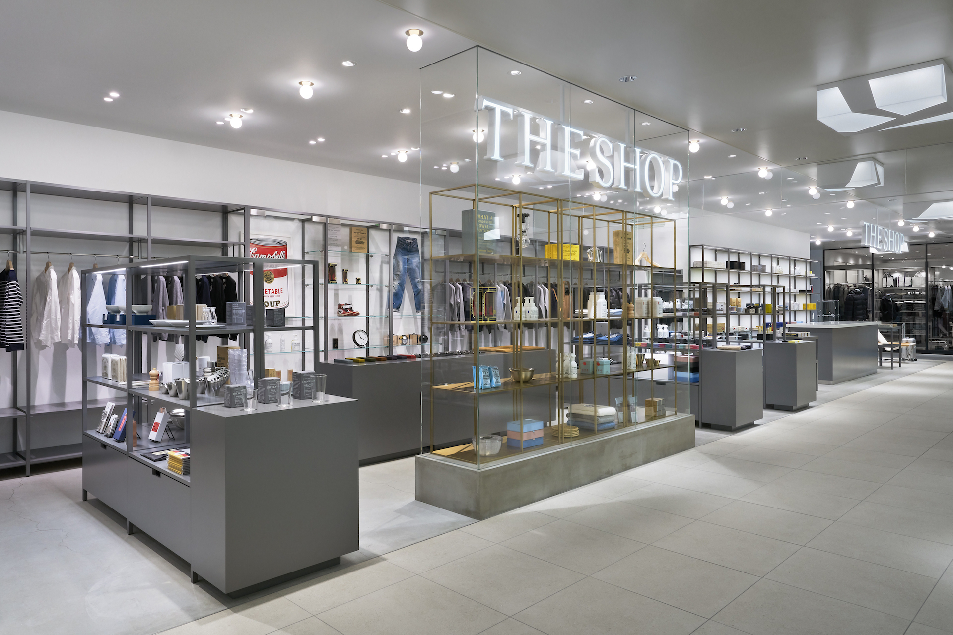 the-shop-shibuya_3
