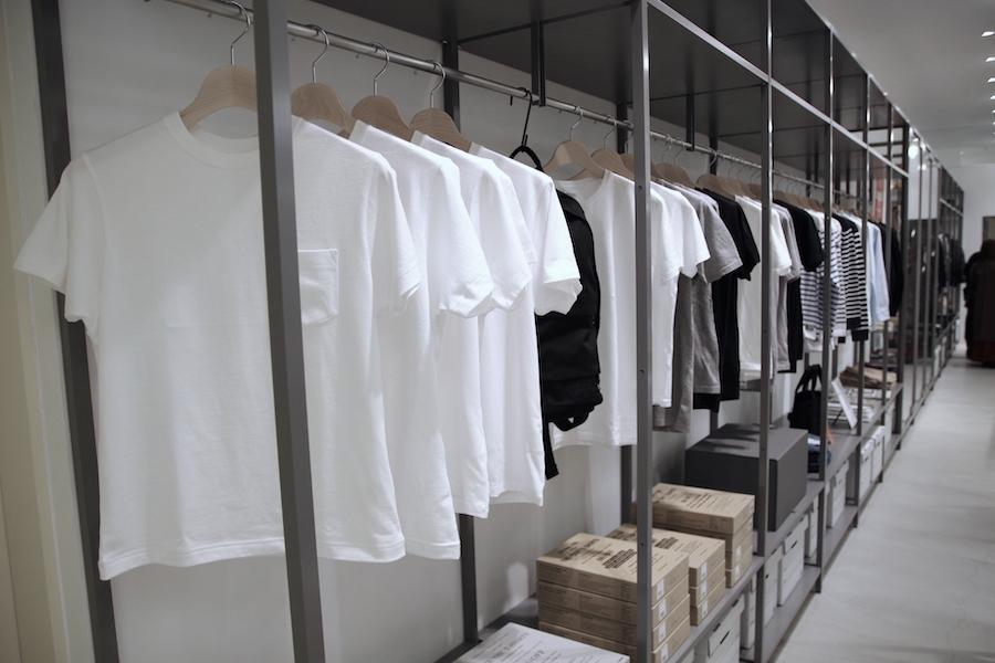 the-shop-shibuya_4