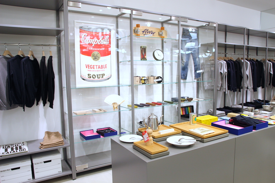 the-shop-shibuya_6