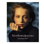 vendomeaoyama-xmas2019