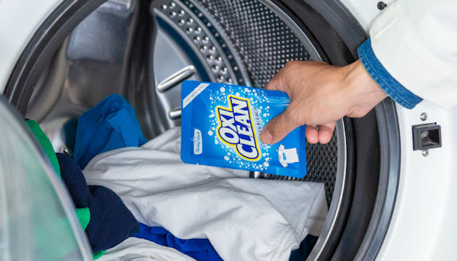 oxiclean-1