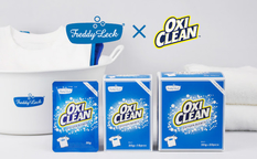 oxiclean-3