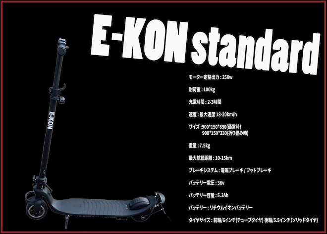 ekon-1
