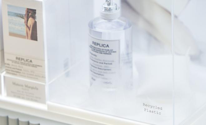 maisonmargiela-fragrance-eco