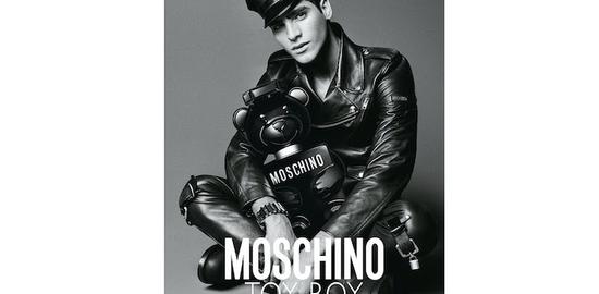 moschino-toyboy