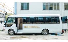 bushouse