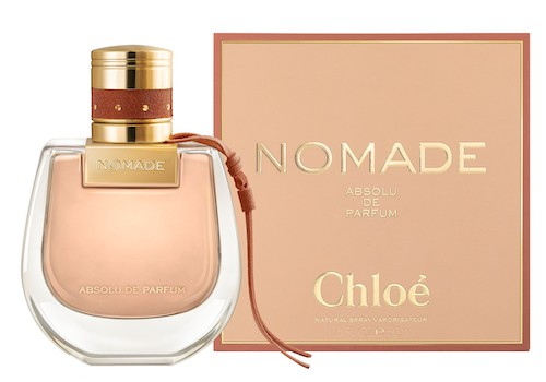 chloe-nomade-absolu-edp3
