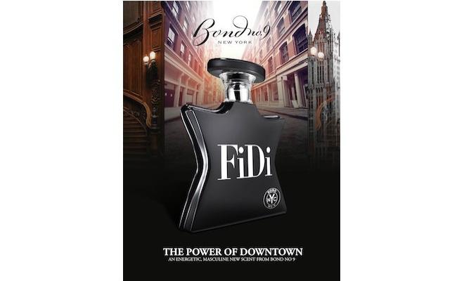 bond9-fidi
