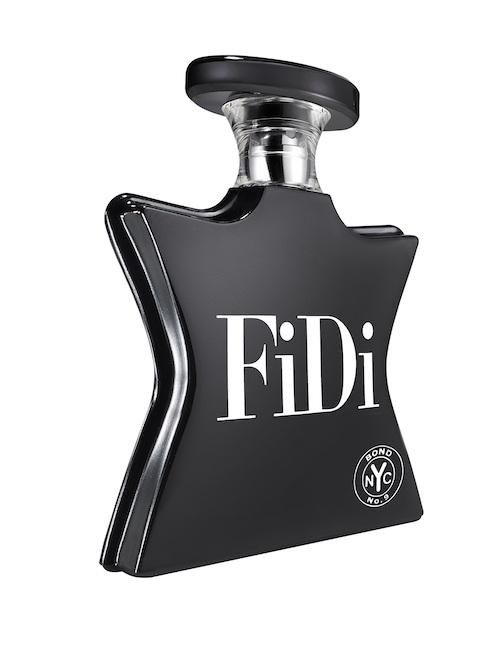bond9-fidi2