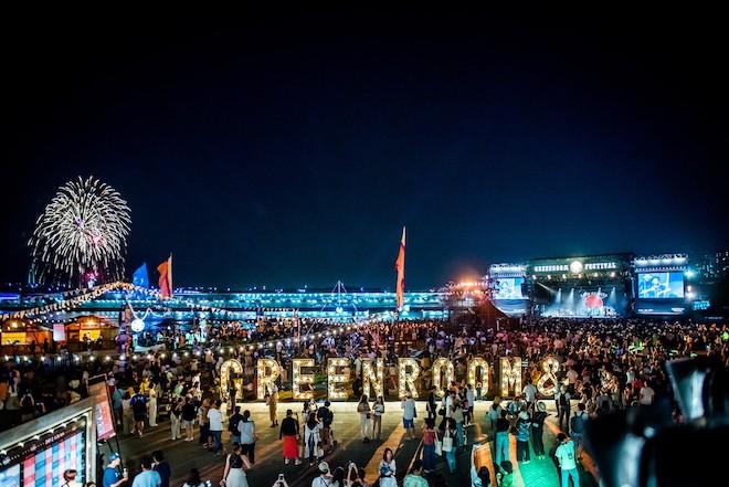 greenroomfestival20_4