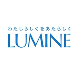 lumine-close
