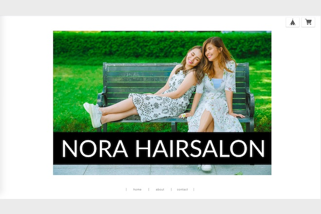 norahairsalon-ticket-2