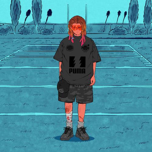 pumaxthehundreds-22