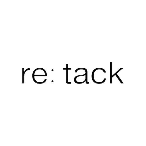re-tack_11
