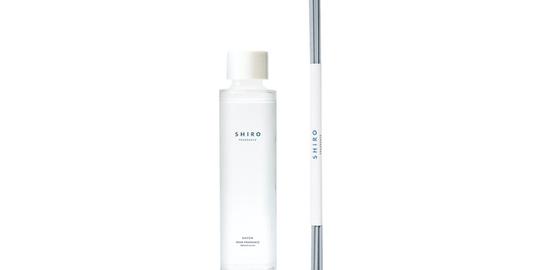 shiro-fragrance-refill