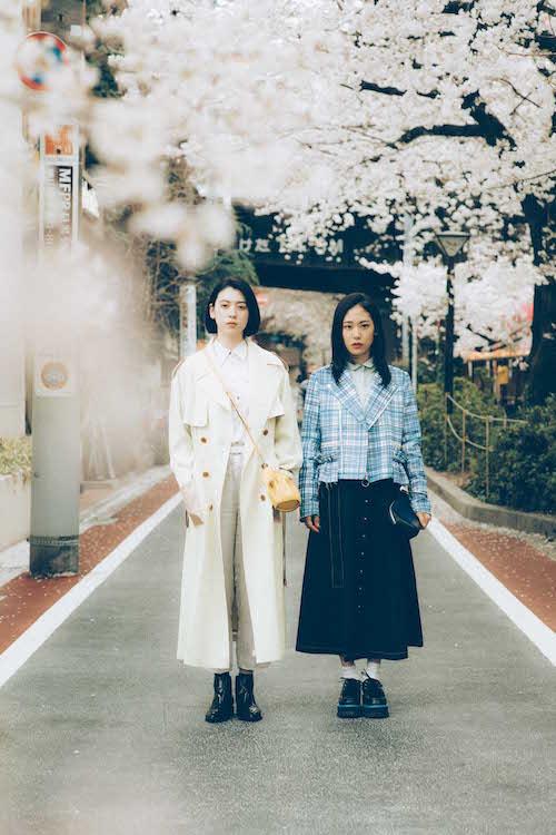 Daughters-2