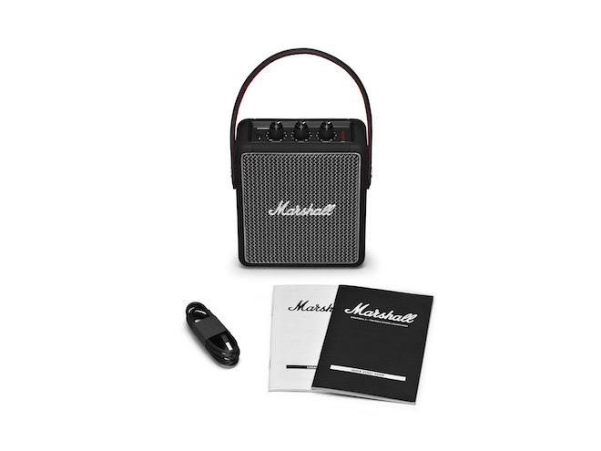 marshall-3