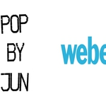 weber-popbyjun