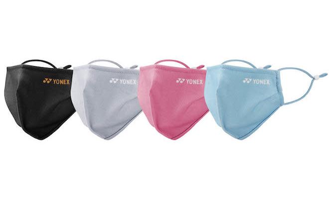 yonex-mask