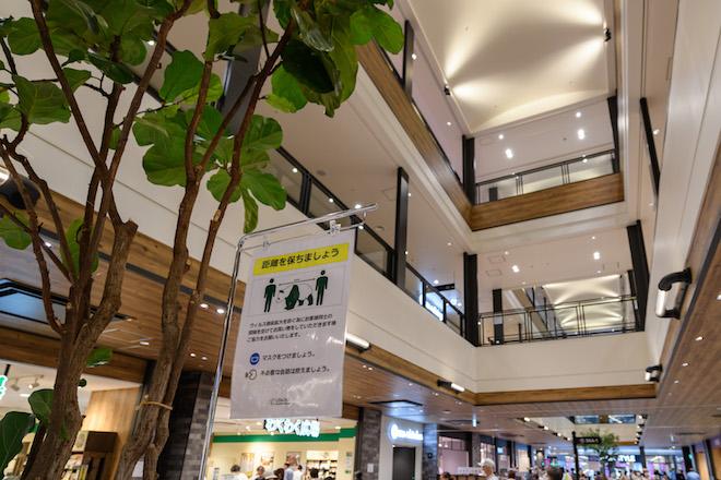 Coaska Bayside Stores-4