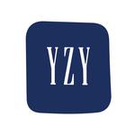 YZYGAP LOGO PRESS REL