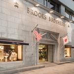 brooksbrothers-aoyama